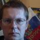 Clarification on Juha Molari's Statement about Waynakh Online