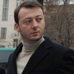 Magomed Khazbiev has been Poisoned