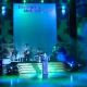 Tamara Adamova – Ma Lexa (Music Video)