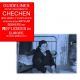 ECRE: Guidelines on the Treatment of Chechen Asylum Seekers in Europe