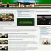 Maskhadov.com is Online