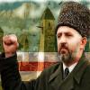 Anniversary of Aslan Maskhadov's Death
