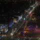 Deserted City: Grozny