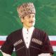 Musin Zazu - Biloxhazhi Didigov