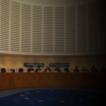 ECHR: Russian Authorities Failed to Effectively Investigate Abduction