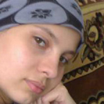 Missing Ingush Girl is Suspected Suicide Bomber