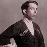 Nenan Xaza Yoj – Sultan Magomedov