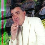 Mel Yoghu Büysa – Suleyman Tokkaev
