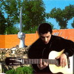 Noxçiy Qham – Vahid Ayubov