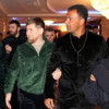 Gullit is Helping Kadyrov's Regime