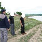 Chechen Asylum Seeker Arrested in Romania