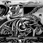 Timour (Fairy Tale)