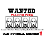 Reinfeldt Invites Suspected War Criminal to Sweden