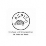 ASPIS Awarded for Care of War Victims