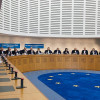 ECHR Condemns Russia in Three Cases