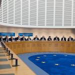 ECHR Condemns Russia in Three Cases