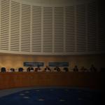 ECHR Fines Russia for Torture in Prison