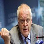 Hammarberg: Abduction of Civilians Still Continue