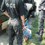 Ingush Civilian Kidnapped in North Ossetia