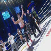New Victory for Mamed Khalidov