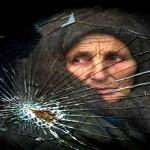 A Life Story from Chechnya: Nani