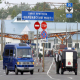 Two Chechens Detained in Belarus