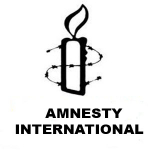AI: Stop the Harassment of Human Rights Defenders in Chechnya