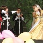 World Refugee Day Celebrated in Poland
