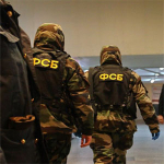 Another Resident of Ingushetia was Arrested