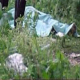 Two Sisters Killed in Chechnya