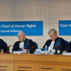 ECHR Fines Russia 400 Thousand Euros