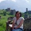 Events in Memoriam of Natalya Estemirova