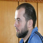 Akhmed Chataev Released