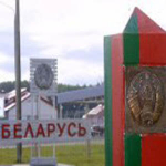 Chechen Asylum Seekers Stranded in Belarus
