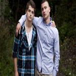 Chechen Teens Saved Dozens of Children During Norway Massacre