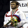 Chechen Athletes: July 2011 Report