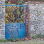 Chechen Asylum Seekers in Turkey Worried