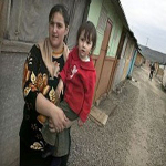 Poor Living Conditions Facing Refugees in Ingushetia