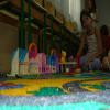 Kindergarten Seeks Norwegian-Chechen Bilingual Assistant