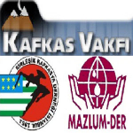 Press Statement from Istanbul Based Associations