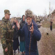 Relatives of Abducted Chechens Threatened