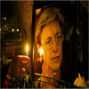 Action To Rename A Street in Milan for Anna Politkovskaya