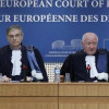 ECHR Fines Russia Over Disappearance in Chechnya