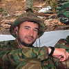 Former Chechen Fighter Living in Sweden Faces Extradition