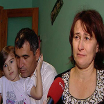 Chechen Family Faces Deportation From Austria