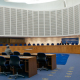 ECHR Fines Russia 35 Thousand Euros