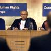 ECHR Fines Russia More Than 300 Thousand Euros