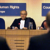 ECHR Fines Russia More Than 300 Thousand Euros