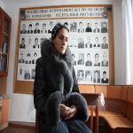 Kidnappings and Murders are Again Becoming Routine in Ingushetia