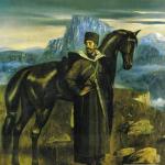 Chechen Ethics: Konakhallah